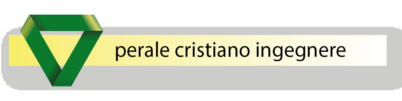 Cristino Perale